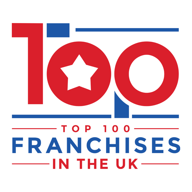top100_FranchiseDirect