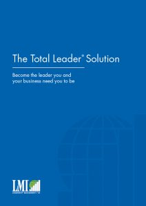 Total-Leader-cover
